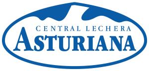 central_lechera_asturiana