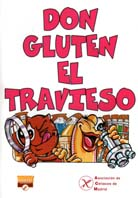 don gluten el travieso